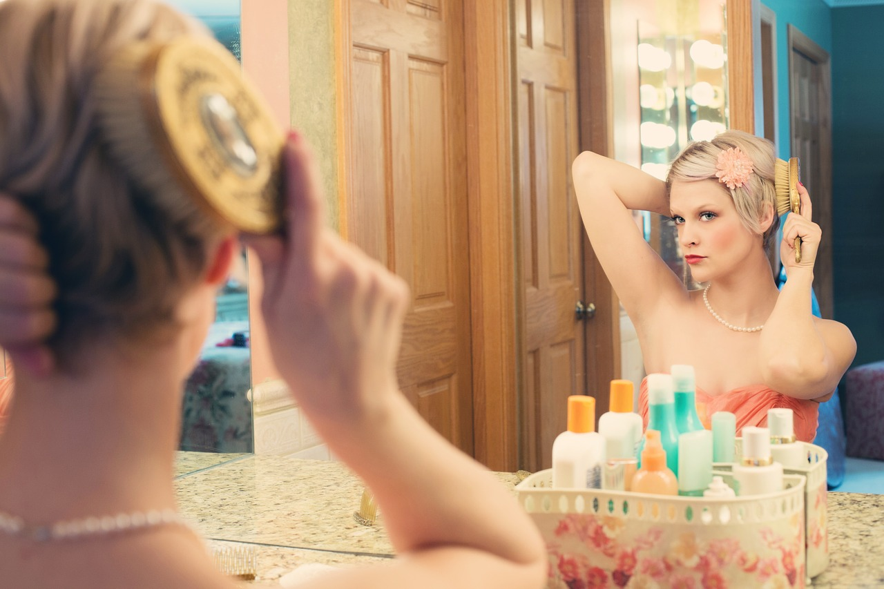 9 popular beauty tips that will kill your skin