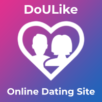 Doulike - free dating site for women