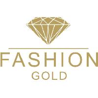 Fashion Gold vestuviniai ziedai